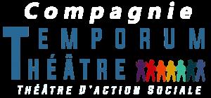 Compagnie Temporum Théâtre