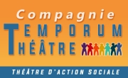 Logo_TemporumTheatre_180x110
